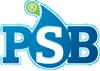 Psbwater Logo V1.1